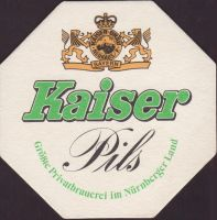 Bierdeckelkaiser-brau-39-small