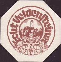 Pivní tácek kaiser-brau-39-zadek-small