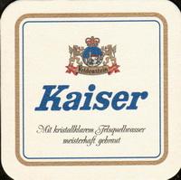 Pivní tácek kaiser-brau-4-small