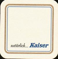 Pivní tácek kaiser-brau-4-zadek-small