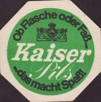 Pivní tácek kaiser-brau-40-small