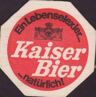 Pivní tácek kaiser-brau-40-zadek-small