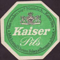 Pivní tácek kaiser-brau-41-small