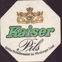 Pivní tácek kaiser-brau-42-small