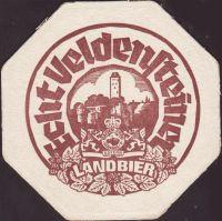 Pivní tácek kaiser-brau-42-zadek-small