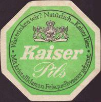 Pivní tácek kaiser-brau-43-small