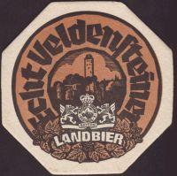 Pivní tácek kaiser-brau-43-zadek-small