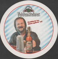 Pivní tácek kaiser-brau-5-small