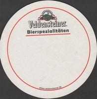 Pivní tácek kaiser-brau-5-zadek-small