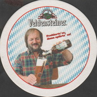 Pivní tácek kaiser-brau-7-small
