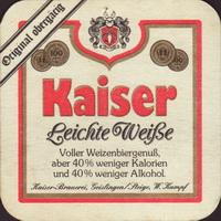 Pivní tácek kaiser-brau-8-small