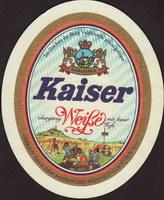 Pivní tácek kaiser-brau-9-small