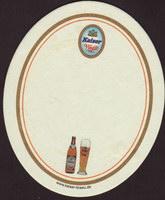 Pivní tácek kaiser-brau-9-zadek-small