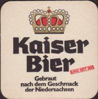 Pivní tácek kaiser-hannover-2-small