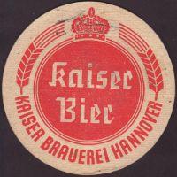 Pivní tácek kaiser-hannover-3-small