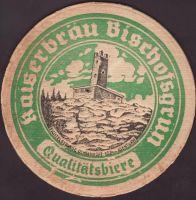Pivní tácek kaiserbrau-2-small
