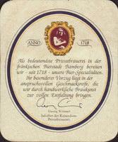 Pivní tácek kaiserdom-3-zadek-small