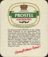 Pivní tácek kaiserdom-6-zadek-small