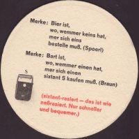 Pivní tácek kaiserdom-8-zadek-small