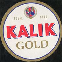 Pivní tácek kalik-1-zadek