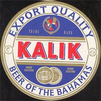 Pivní tácek kalik-1