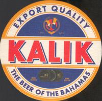 Pivní tácek kalik-3