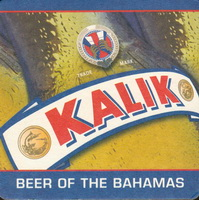 Beer coaster kalik-4-oboje-small