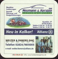 Bierdeckelkalkarer-muhle-am-hanselaerer-tor-1-zadek-small