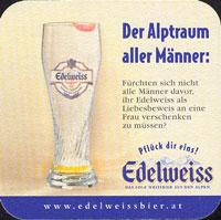 Pivní tácek kaltenhausen-1-zadek