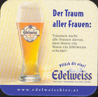 Pivní tácek kaltenhausen-1