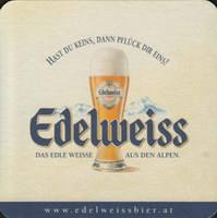 Pivní tácek kaltenhausen-12-small