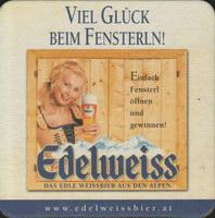 Pivní tácek kaltenhausen-12-zadek-small