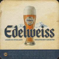 Pivní tácek kaltenhausen-13-small