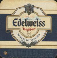 Pivní tácek kaltenhausen-13-zadek-small