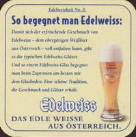 Pivní tácek kaltenhausen-14-small
