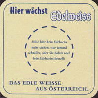 Pivní tácek kaltenhausen-14-zadek-small