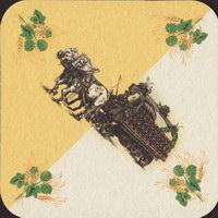 Pivní tácek kaltenhausen-15-zadek-small