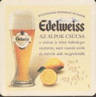 Pivní tácek kaltenhausen-16-zadek-small