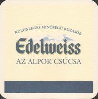 Pivní tácek kaltenhausen-17-zadek-small