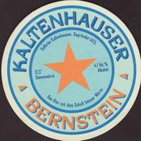 Pivní tácek kaltenhausen-19-small