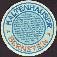 Pivní tácek kaltenhausen-19-zadek-small