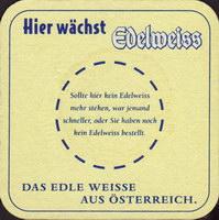 Pivní tácek kaltenhausen-21-small