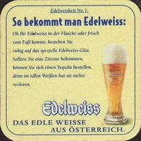 Pivní tácek kaltenhausen-21-zadek-small