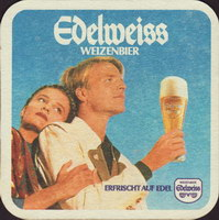 Pivní tácek kaltenhausen-22-small