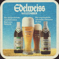 Pivní tácek kaltenhausen-22-zadek-small