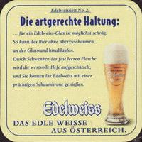 Pivní tácek kaltenhausen-23-small