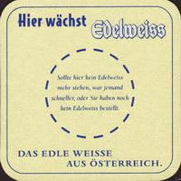 Pivní tácek kaltenhausen-23-zadek-small