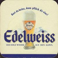 Pivní tácek kaltenhausen-24-small