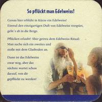 Pivní tácek kaltenhausen-24-zadek-small
