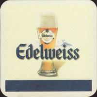 Pivní tácek kaltenhausen-25-zadek-small